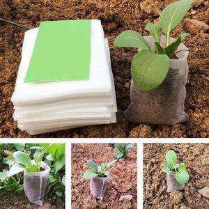 Brabantia Housse de protection pour séchoir rotatif Lavage Ligne Herbe Tissu Imperméable
