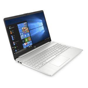 ORDINATEUR PORTABLE ORDINATEUR PC PORTABLE HP 15-EQ0069NF 187H9EA RYZE