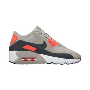 BASKET Basket NIKE AIR MAX 90 ULTRA 2.0 (GS) - Age - ADOL