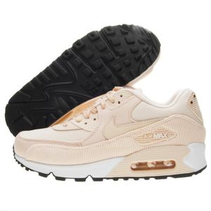 BASKET Baskets Nike Air Max 90 921304-800