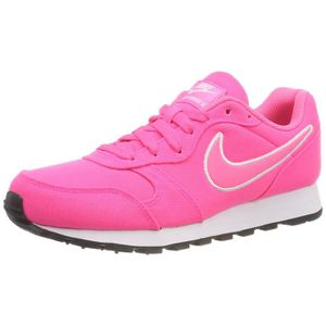 new arrival 046e6 b35f7 PANTALON Nike baskets femme md runner 2 se lowtop 3T3SAW Ta