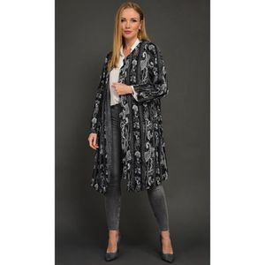 ROBE Bella blue Robe Femme Collection Auomne Hiver