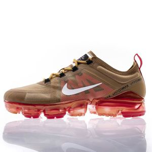 chaussure d homme nike