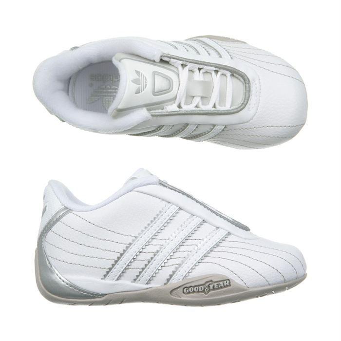 ADIDAS Chaussure Goodyear Racer Bébé Achat Vente basket