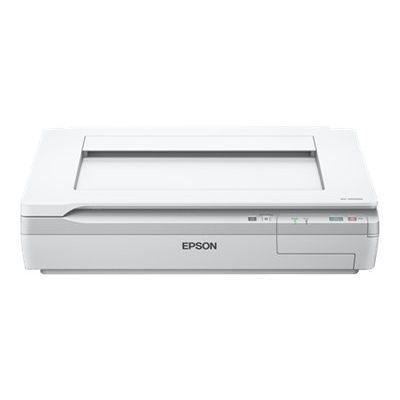 Epson Workforce Ds 50000 Scanner à plat A3 ...