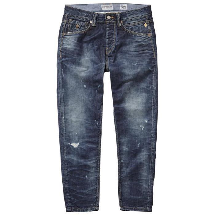 Jeans Pepe Jeans Cave L30
