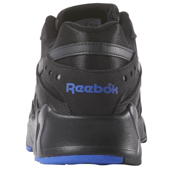 Chaussures de running Reebok Aztrek
