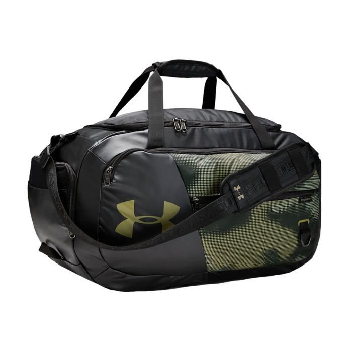 Under Armour Undeniable Duffel 4.0 MD 1342657-237