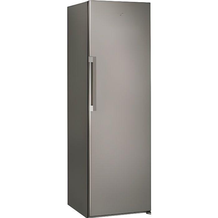 Réfrigérateur 1 porte SW 8 AM 2 QX 2