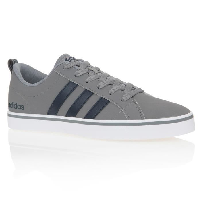 check out 6e090 a560c BASKET ADIDAS NEO Baskets Pace VS Chaussures Homme