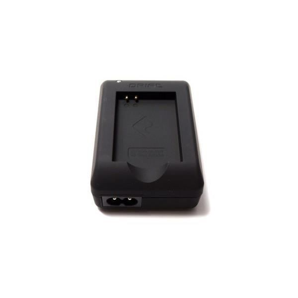 Chargeur DRIFT Externe Ghost Achat / Vente chargeur app. photo