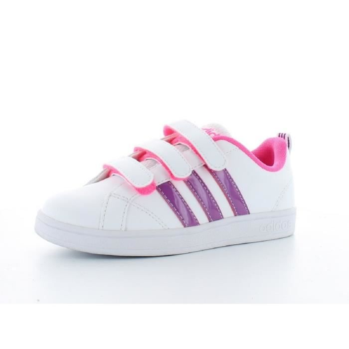 Adidas neo bebe fille scellier for Garage coueron voiture