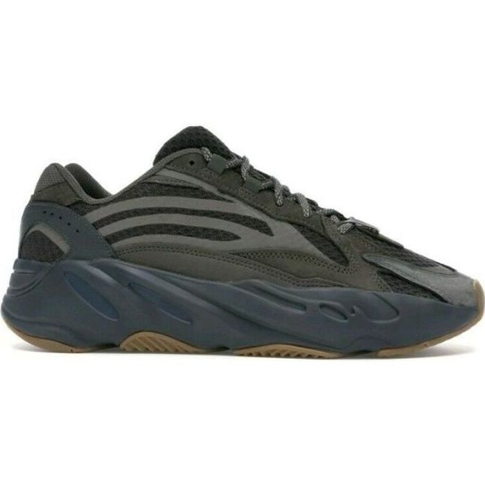 Basket ADIDAS YEEZY BOOST 700 V2 - AGE - ADULTE, COULEUR ...
