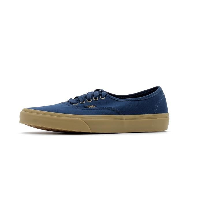 Vans Vans Authentic