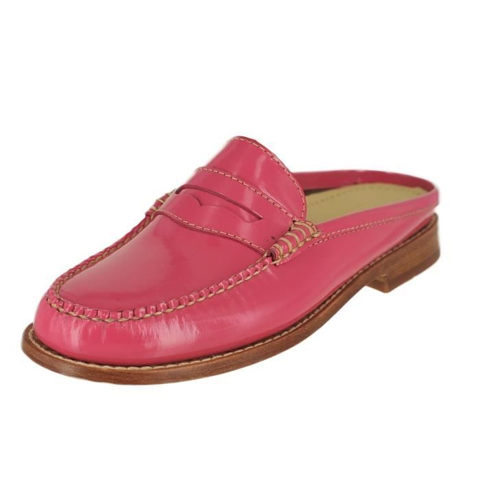 Wynn Mule Mocassins Chaussures FSF0I Taille-40