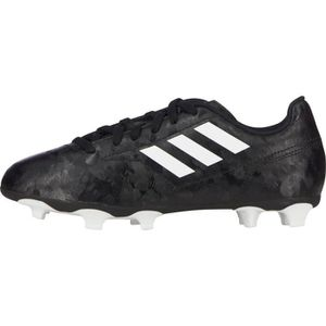 best website 50afb 4fbc7 CHAUSSURES DE FOOTBALL ADIDAS Chaussures de football Conquisto PE17 - Enf