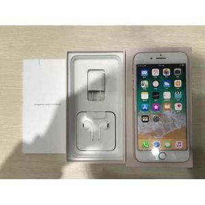 SMARTPHONE APPLE IPhone 8 Plus 64Go Or