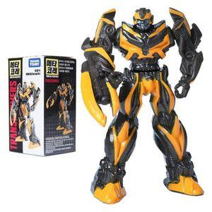 Takara Tomy Transformers Masterpiece MP-28 Rodimus Hot Rod Figurine Jouet Cadeau Neuf