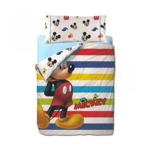Couette Mickey Achat Vente Pas Cher