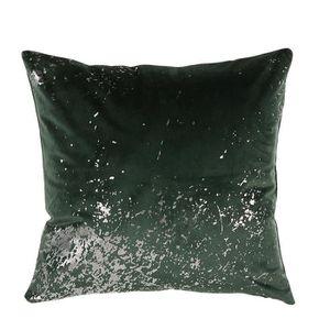 """Papillon Imprimer housse de coussin Vert Décor Square Throw Pillow Case 12X12/"""""""