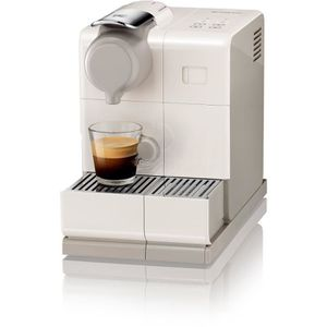 MACHINE À CAFÉ De'Longhi Nespresso Lattissima Touch EN 560.W Mach