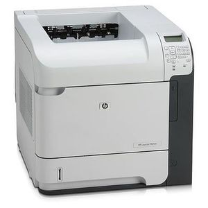 IMPRIMANTE HP LaserJet LaserJet P4015dn Printer, 1200 x 1200