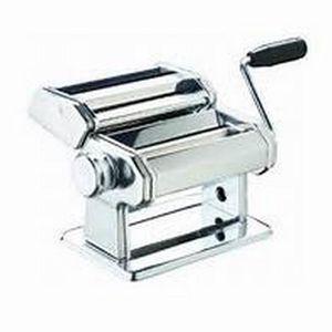 MACHINE À PÂTES Machine à pâtes Ital