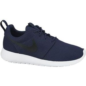 sneakers for cheap undefeated x hot sales Nike roshe one - Achat / Vente pas cher
