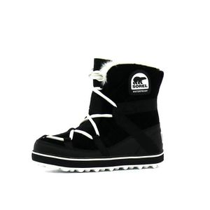 BOTTINE Boots Sorel Glacy Explorer Shortie