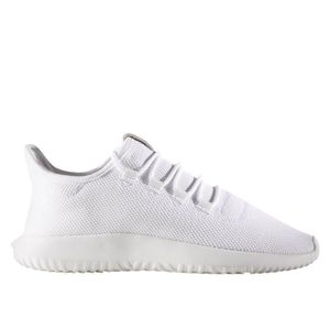 BASKET Chaussures Adidas Tubular Shadow