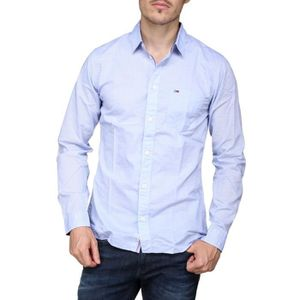 Chemise Tommy hilfiger Achat Vente Chemise Tommy