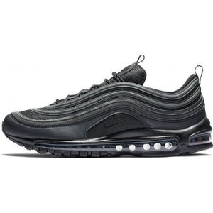 air max 97 prix tunisie