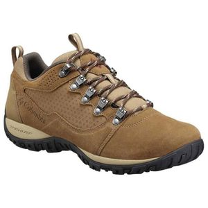 Cher Achat Columbia Pas Chaussures Homme Vente Tcl1Ju3FK