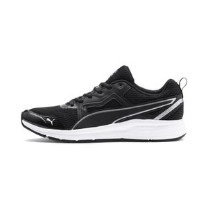 sneakers puma homme 445