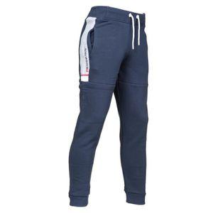 Redskins Slack Pantalon de Sport Gar/çon