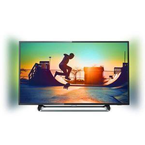 Téléviseur LED 43PUS6262 - TÉLÉVISEUR - PHILIPS
