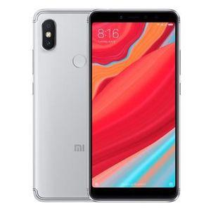 SMARTPHONE Smartphone Xiaomi Redmi S2 4G 5,99 pouces Android