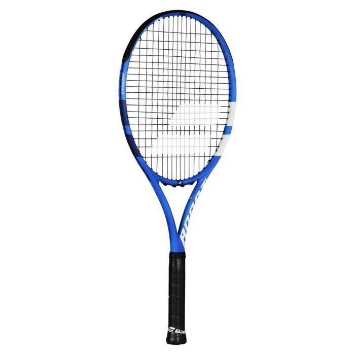 Babolat Pure Drive Raquette de Tennis, Bleu, 35