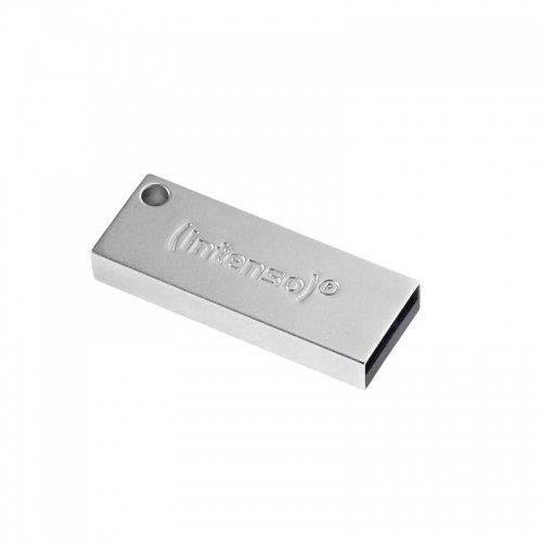 Intenso Premium Line 8Gb Usb 3.0 (3534460)