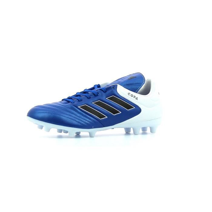 Chaussures de Football Adidas Copa 17.3 FG