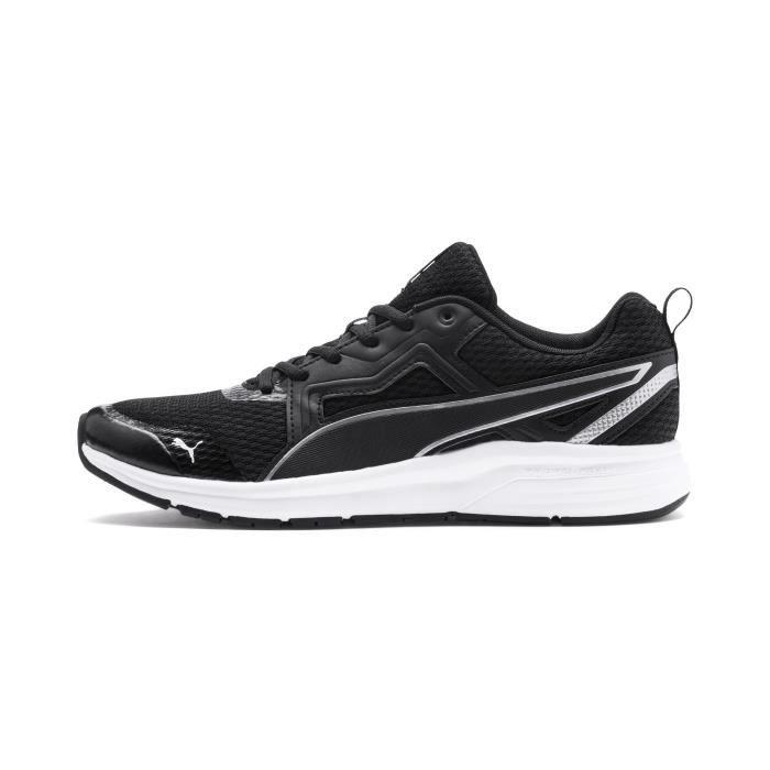 Chaussures de running running Puma Pure Jogger