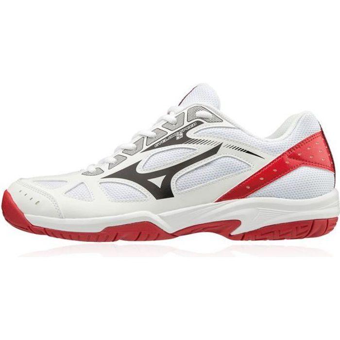 Mizuno Hommes Cyclone Speed 2 Baskets De Sport