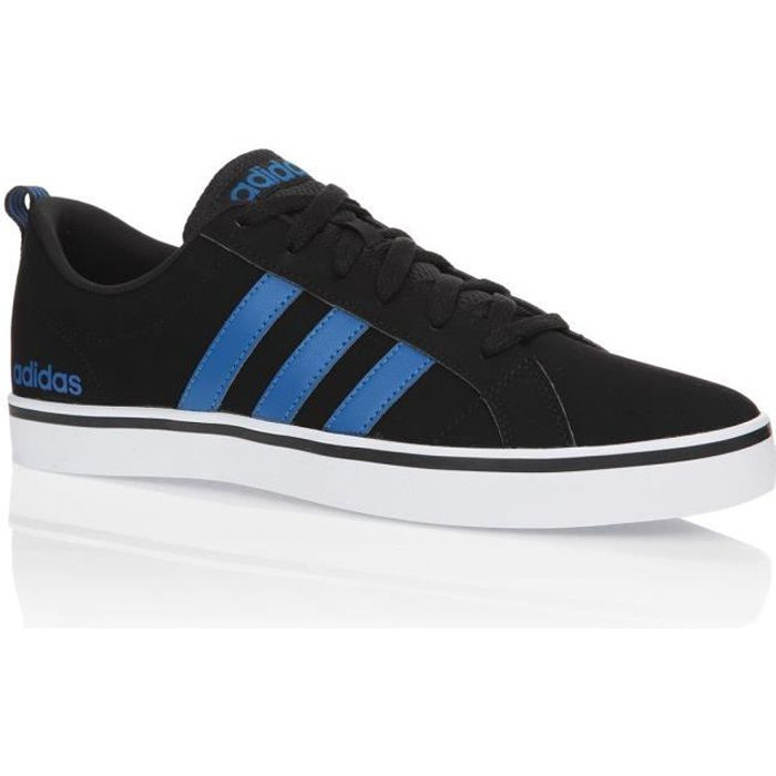 a5df2a0857fe BASKET ADIDAS NEO Baskets Pace VS Chaussures Homme. Baskets basses ...