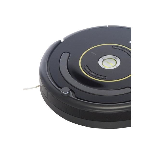 batterie aspirateur roomba. Black Bedroom Furniture Sets. Home Design Ideas