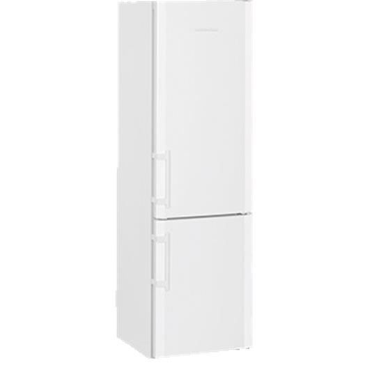 cnp4033 liebherr combi frigo cong lateur 233l 89l 60 201cm nofrost a cnp 4033 20 achat. Black Bedroom Furniture Sets. Home Design Ideas