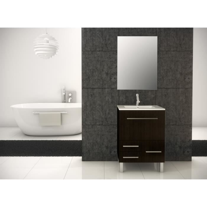 marque de meuble de salle de bain. Black Bedroom Furniture Sets. Home Design Ideas