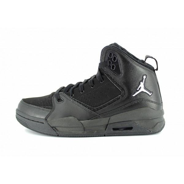 Basket Nike Air Jordan SC 2 45… Noir Noir Achat Vente