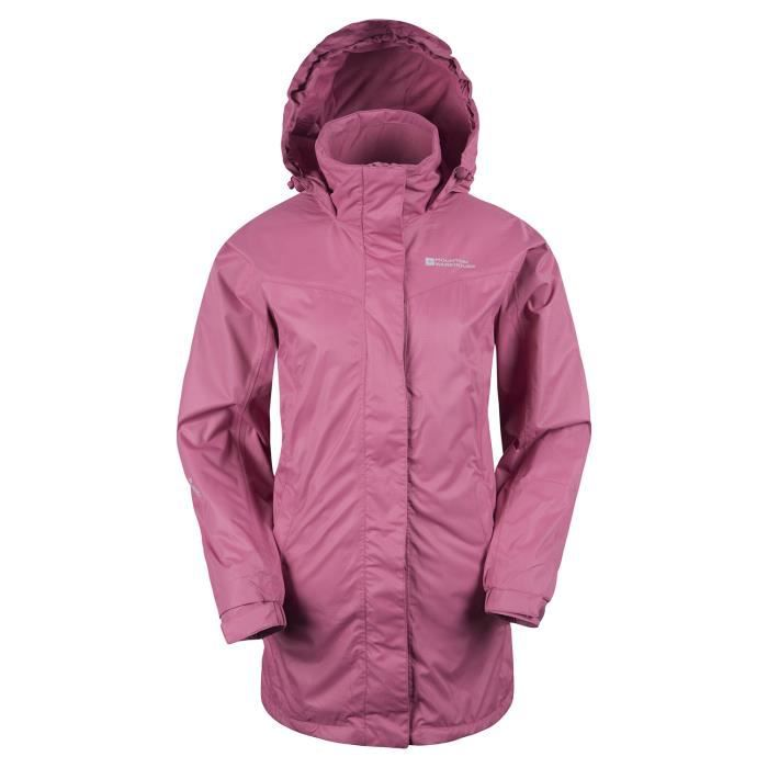 e5ed32d5ff4cf mountain-warehouse-manteau-femme-mi-long-imperm.jpg