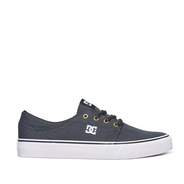 Basket - DC SHOES TRASE TX SE M SHOE BLG