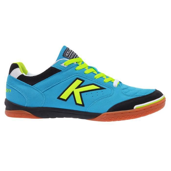 Football Precision Chaussures Kids Kelme Junior En Salle De Foot qxUAvE